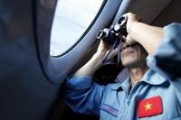 У берегов Австралии обнаружены вероятные обломки пропавшего Boeing