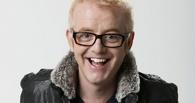 Замена Кларксону: новым ведущим Top Gear станет Крис Эванс