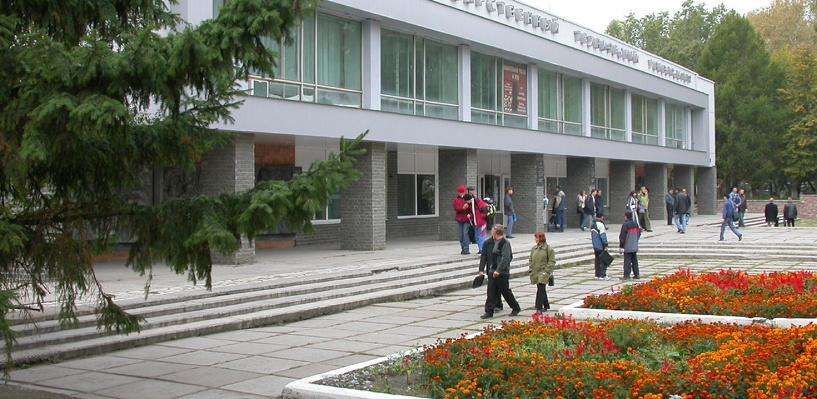 В Омске на базе ОмГТУ и ОГИС будет создан новый вуз