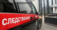 В Омске пьяный вахтовик до смерти забил омича кочергой