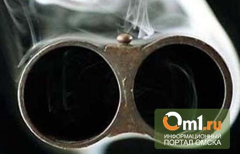 В деле об убийстве жителя Ракитинки в Омской области уже четверо подозреваемых