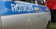 В Омске будут судить полицейского и пенсионеров, «крышевавших» сутенёров и бордели