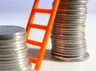 Врачи, банкиры и менеджеры: в Омске «скачут» зарплаты
