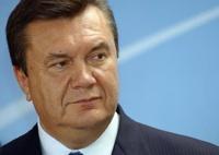 Минобороны Украины призвало Януковича положить конец Евромайдану