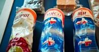 Американцы на МКС рискуют остаться без еды из-за санкций Путина