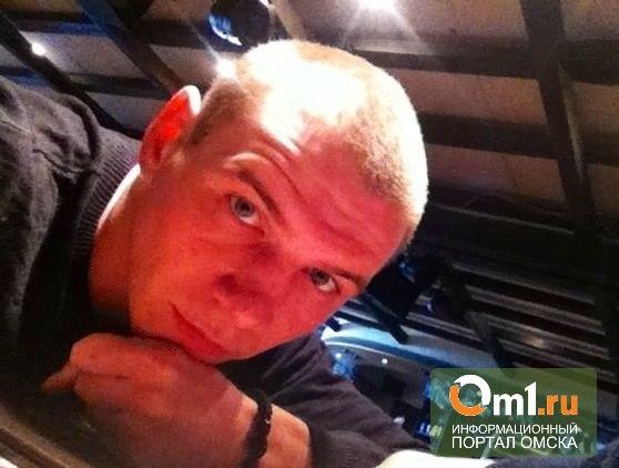 Омская полиция заявляет, что продолжает активно искать убийц Климова
