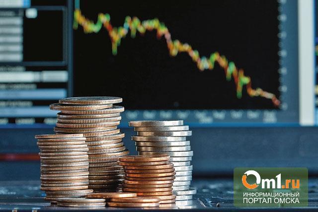 Прогноз от «FOREX MMCIS group»: Развивающиеся страны могут извлечь выгоду из снижения курсов своих валют