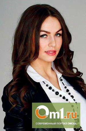 """Екатерина Бисерова, участница шоу """"Голос"""": """"Главным для меня было не опозорить свой родной город"""""""