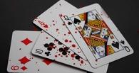 В Омске пенсионера убили после игры в карты