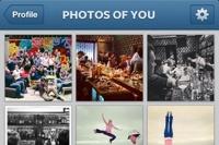 Бессмысленно и беспощадно: Instagram подружился с «ВКонтакте»
