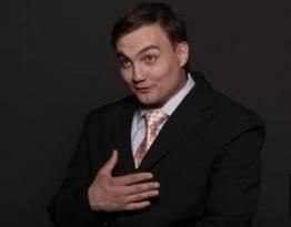 Зелинский не согласен платить Антропенко 21 тысячу рублей