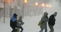Полицейские будут спасать омичей от морозов