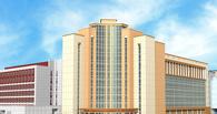 «Венец» достроит главный корпус ОмГУ за 8,5 млн рублей