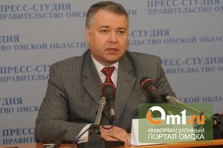 В Омске цена на садовые автобусные маршруты останется на прежнем уровне