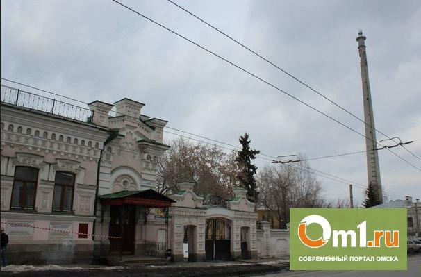 «Фронтовики» хотят запретить приобретать земли под памятниками