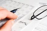 Страховые взносы: стоит ли доверять их выплату гражданам?