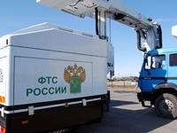Не только Roshen: в России не принимают весь импорт с Украины