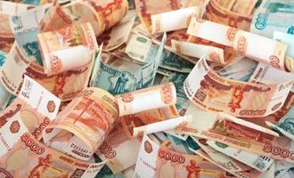 Стало известно имя омской бизнес-леди, утаившей 24 миллиона налогов
