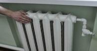 Из-за аварии на ТЭЦ-3 жители Омска остались без тепла