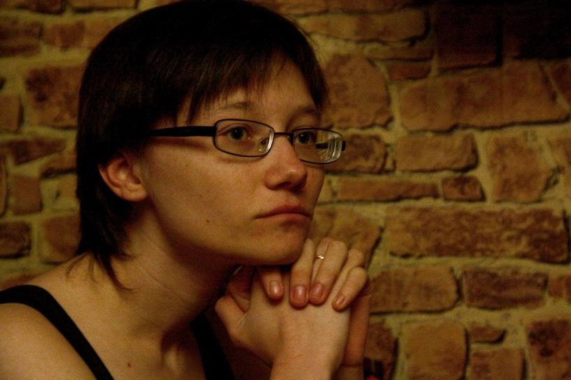 Автора проекта «Дети-404» снова оштрафовали за гей-пропаганду