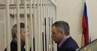Олег Любушкин: Раскопки «скотомогильников Гамбурга» могут грозить Омску сибирской язвой