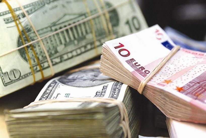 СМИ: Курс евро в ближайшие дни взлетит до 85 рублей