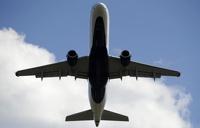 Американская авиакомпания случайно устроила «распродажу» билетов