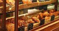 Омич украл из пекарни 20 000 рублей