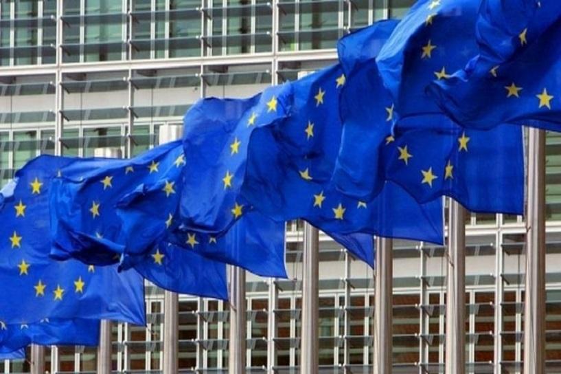 Формальное решение принято: Евросоюз продлил санкции против РФ до февраля 2016 года