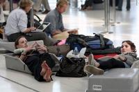 Более 200 туроператоров исключили из федерального реестра