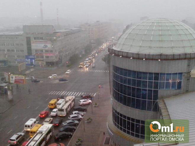 Фк локомотив москва новости трансферы слухи