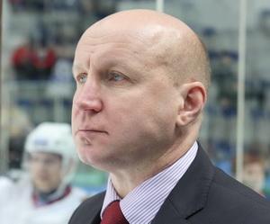 Экс-тренер «Авангарда» Занковец вернулся в Белоруссию
