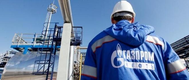 Глава Минфина узнал об уменьшении налогов «Газпрома» в Омской области из прессы