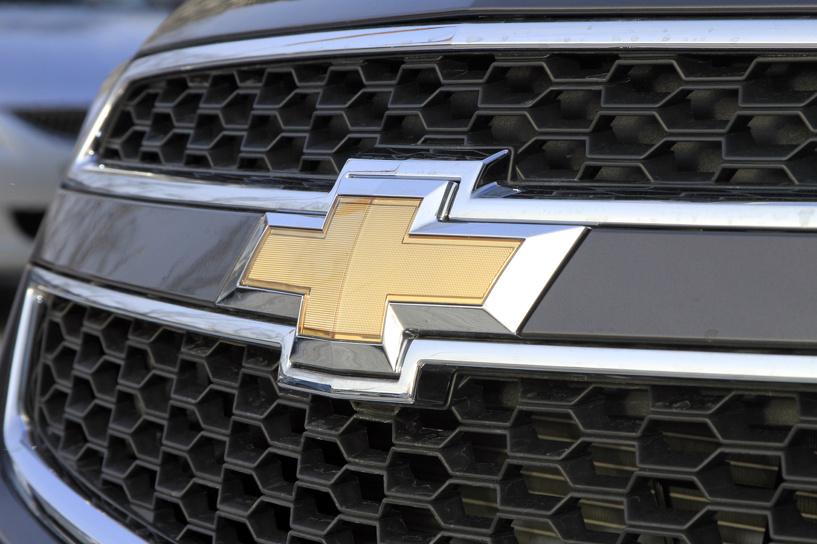 Жизнь после смерти: куда бежать владельцам Chevrolet и Opel