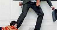Фото отцов-алиментщиков появятся на улицах Омска