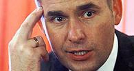 Астахов попросил Назарова жестко наказать виновных в гибели четырех детей в Омске