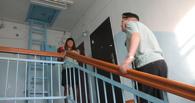 Омские приставы забрали у пенсионерки квартиру в счет долгов