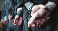 Прокуратура заставила 8 осужденных омичей лечиться от туберкулеза