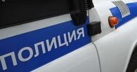 Курсантов, которых искала омская полиция, нашли гуляющими по городу