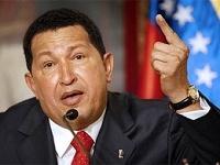 Власти Венесуэлы: Чавесу стало труднее дышать