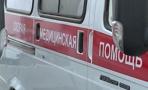 В Омске в столкновении маршрутки и иномарки погиб человек