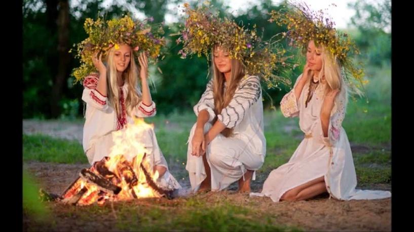 Как провести выходные в Омске: танцы с TODES и песни на Ивана Купалу