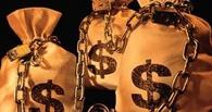 Приставы задержали омича с долгом почти в 2 миллиона