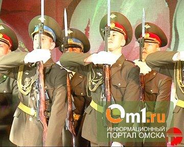 В министерстве обороны РФ появится Управление культуры