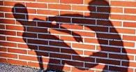 Драка в школе: 14-летний омич попал в больницу