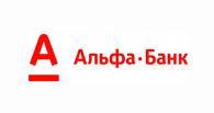 Альфа-Банк и БИНБАНК объединили банкоматные сети