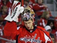 Американский суд снял обвинения с хоккеиста Варламова