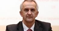 Ректор ОмГУ Якуб считает обвинения в снижении зарплат провокацией