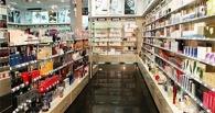 Дед Мороз, подари мне Dior! После Нового года вырастут цены на брендовую парфюмерию