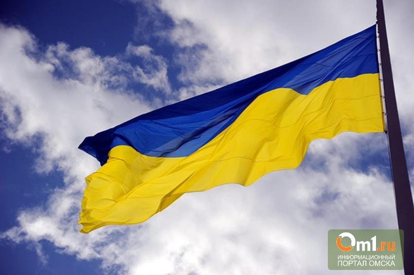 План Порошенко: президент Украины добьется мира за 14 шагов